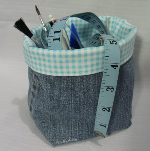 medium_fabric_basket