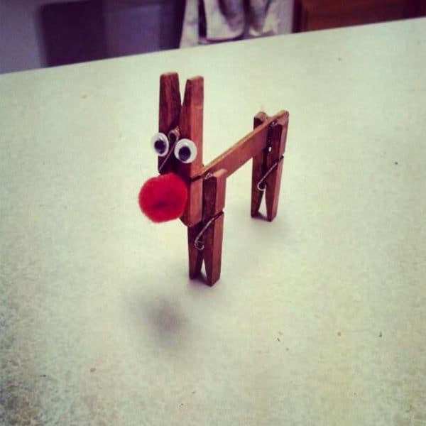 cute-upcycling-kid-idea-clothespin-dog-funny-diy-project