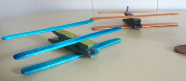 easy-clothespin-plane-made-from-ice-cream-sticks-recycling-children-project