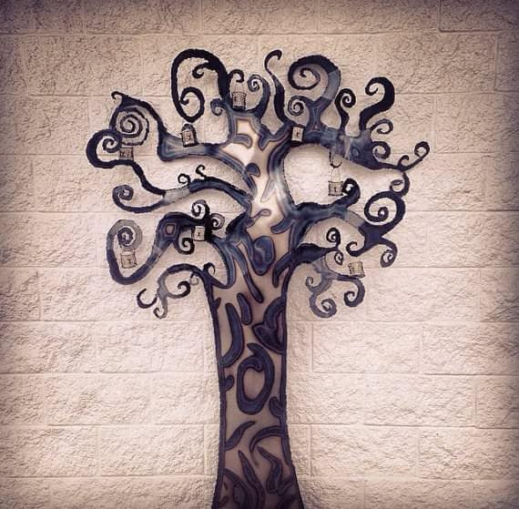 whimsical-tree-4