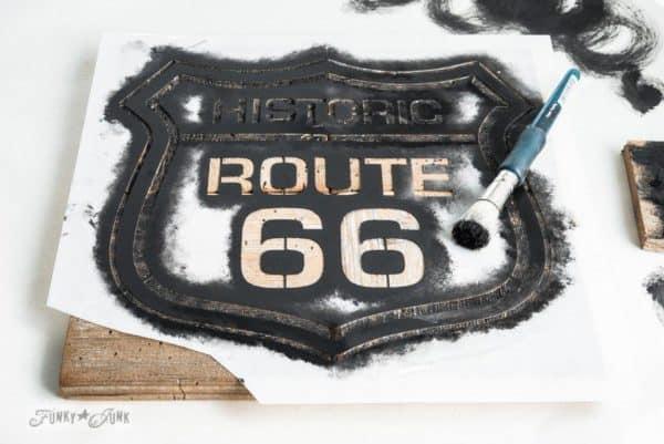 route-66-stencil-puzzle-coasters-8987