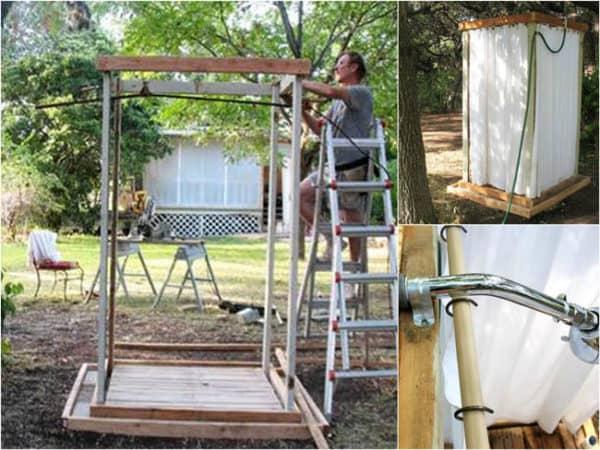 diy-outdoor-showers-apieceofrainbowblog-10