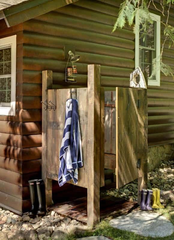 diy-outdoor-showers-apieceofrainbowblog-12