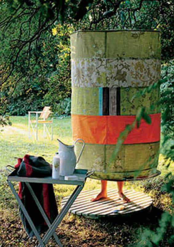 diy-outdoor-showers-apieceofrainbowblog-7