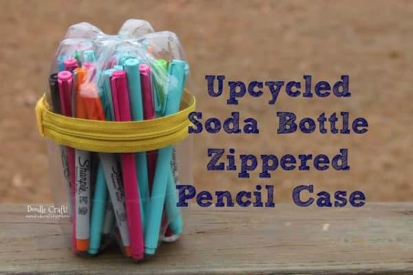 16-amazing-plastic-bottle-reuse-apieceofrainbowblog-4