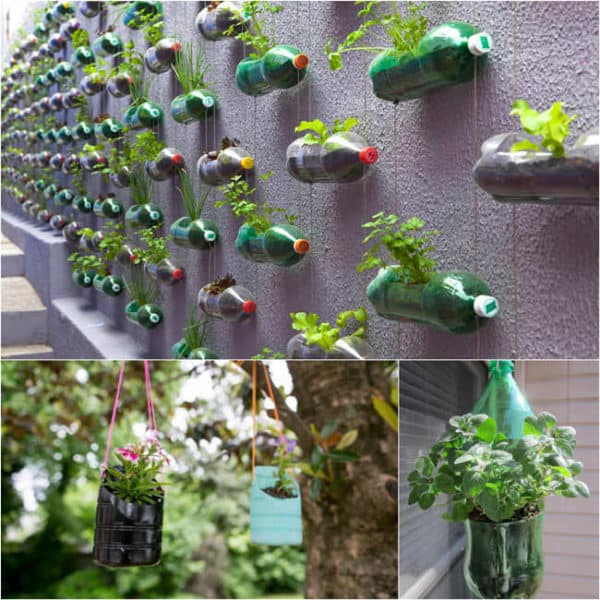 16-amazing-plastic-bottle-reuse-apieceofrainbowblog-12