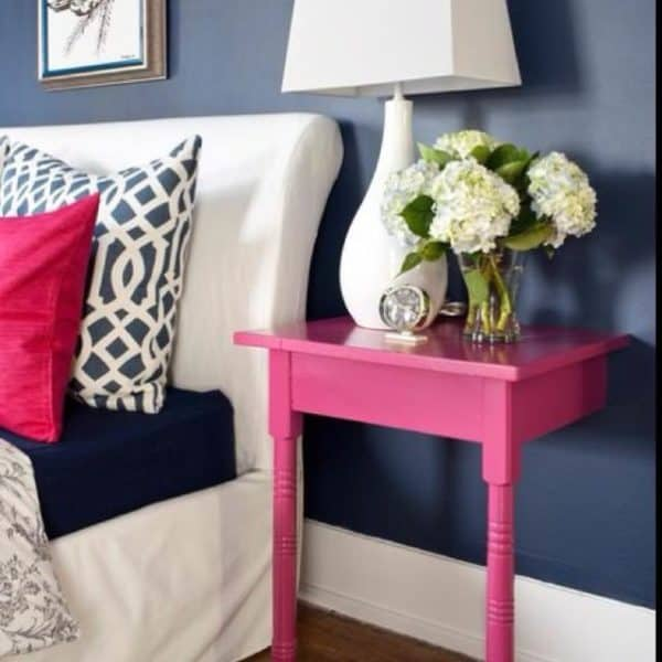 How To Reuse Old And Damaged Furniture Recycled Furniture