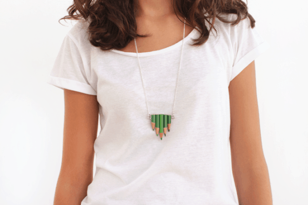 CurlyMade_Upcycle pencils intro jewelry (3)