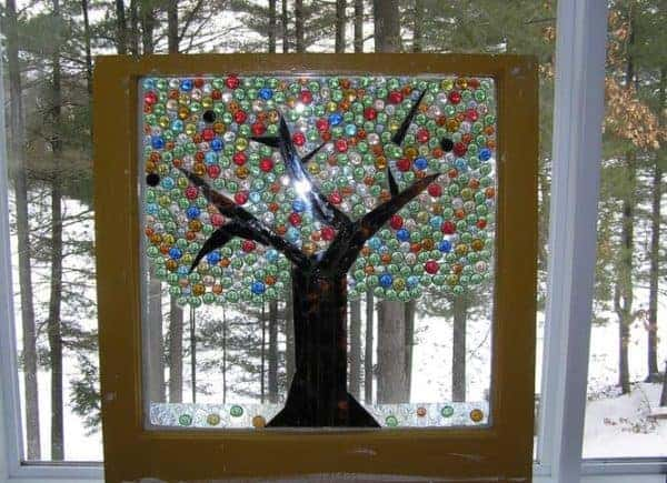 Getting-Creative-with-Curtains-Fun-Upcycles-for-Your-Windows-2
