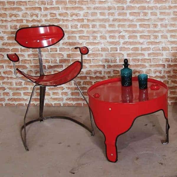 Urbanite_Home_Furniture_02