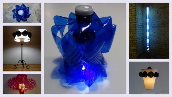 Mas-lamparas-con-material-reciclado-creativo