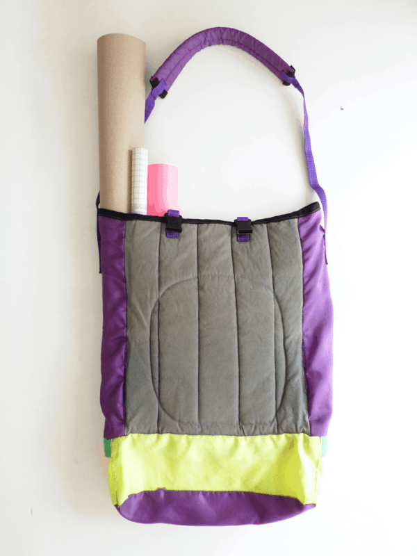 bolso-reciclado-tote-bag-diy-0-1