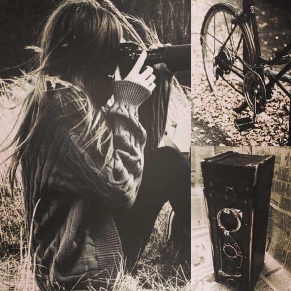 Christina-Cole-Urban-Veggie 01