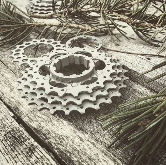 Bike-Holiday-Ornament3