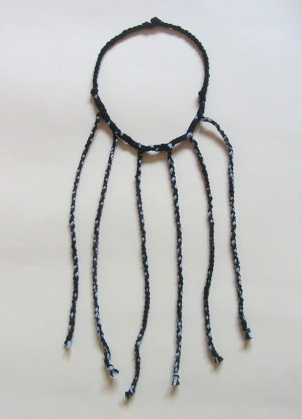 upcycled-necklace