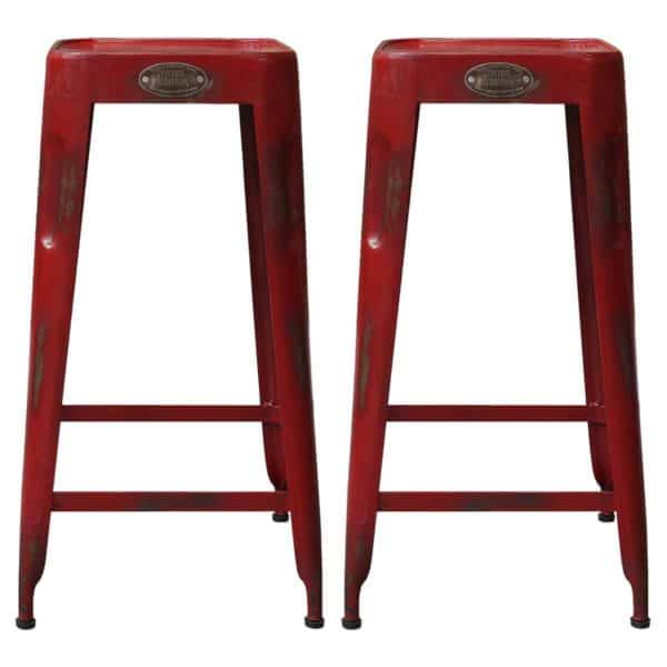 hksw27-red-bar-stools_5