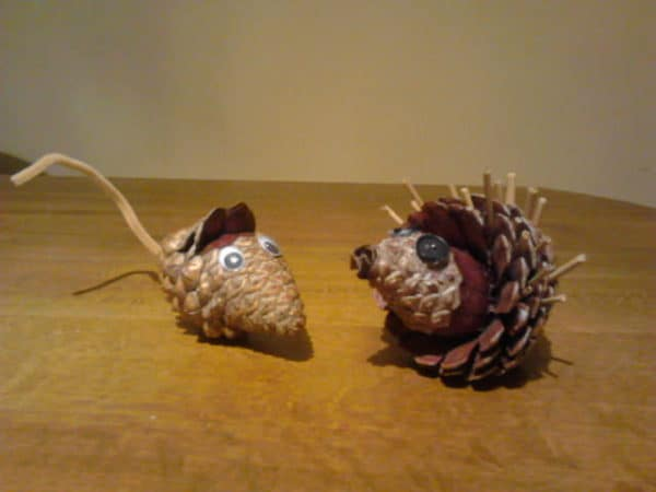 recyclart.org-fun-christmas-crafts-with-kids