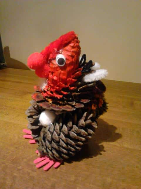 recyclart.org-fun-christmas-crafts-with-kids1