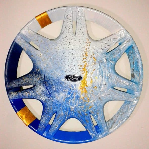 recyclart.org-recycled-hubcaps-original-abstract-painting9