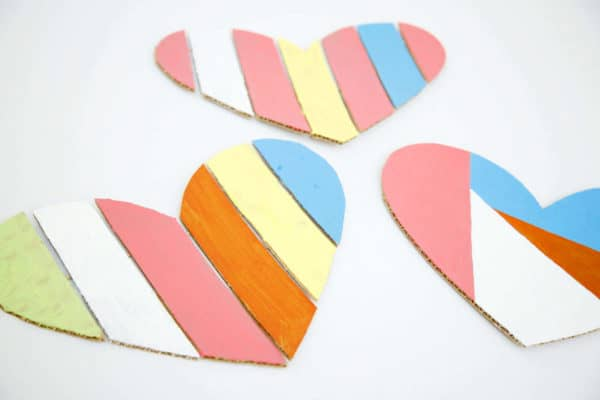 recyclart.org-cardboard-valentine-heart
