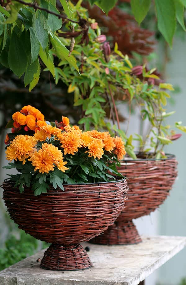 recyclart.org-flower-baskets2