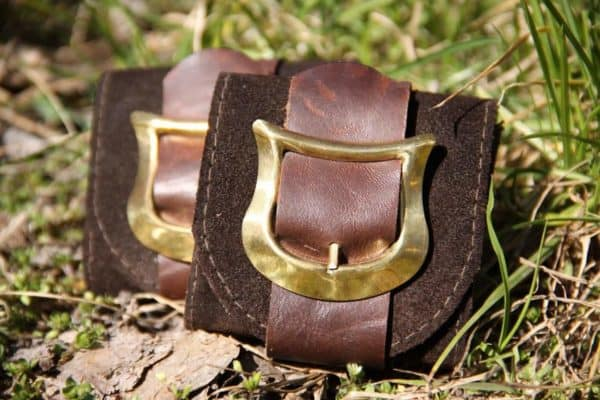 recyclart.org-leather-scraps-purses