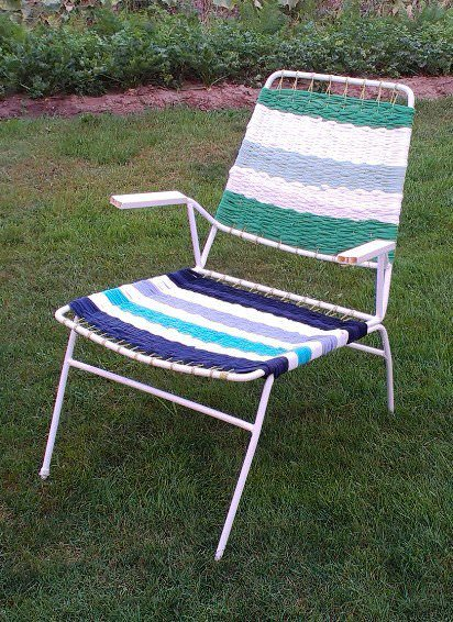 recyclart.org-old-garden-chair-revival-nautical-style3