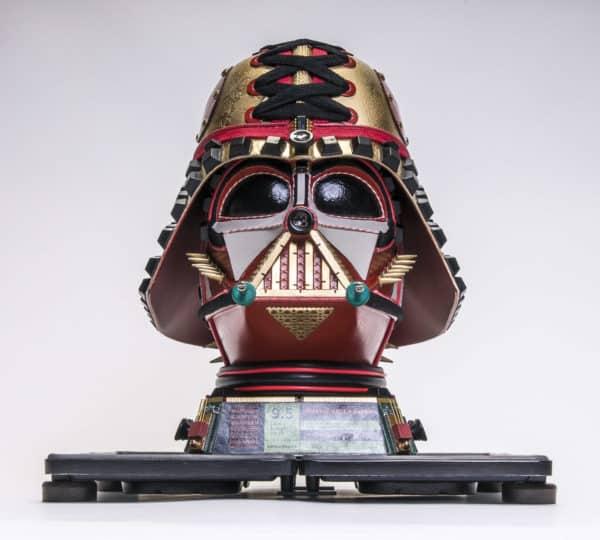 140326 Waffle Racer Vader-5744