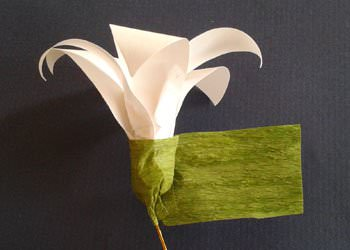 Diy Best Out Of Waste: Home Decoration Idea With Dried Leaves & Broomstick Do-It-Yourself Ideas