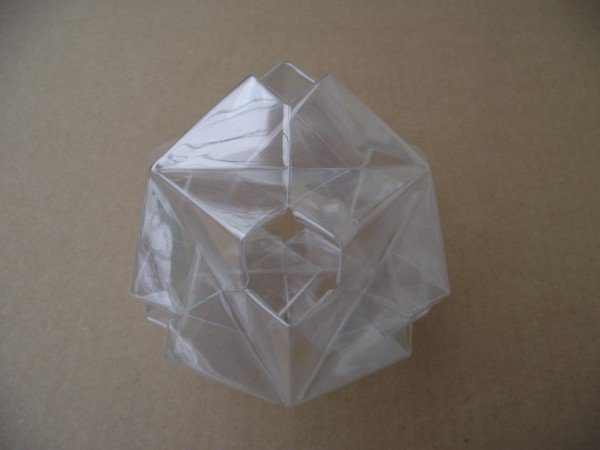 recyclart.org-plastic-bottle-origami2