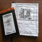 Renotes #2: Paper Waste Into Notebooks
