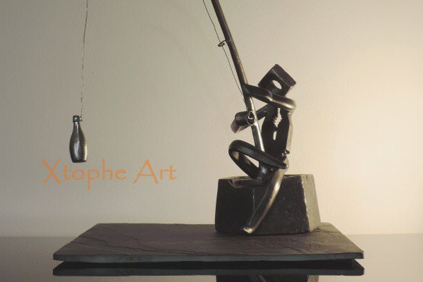 recyclart.org-xtophe-art-sculptor-of-tools2