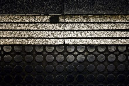 Recycled Rubber: Most Durable & Cost-effective Product for Flooring