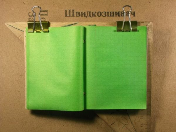 Renotes #6: Paper Waste Into Notebooks Recycling Paper & Books