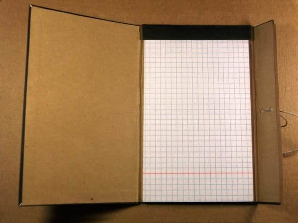 recyclart.org-renotes-6-paper-waste-into-notebooks1