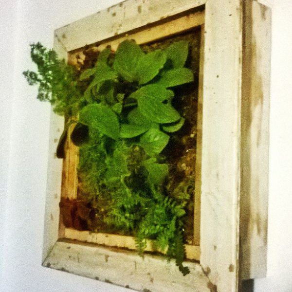 recyclart.org-living-wood-frame-made-recycling1
