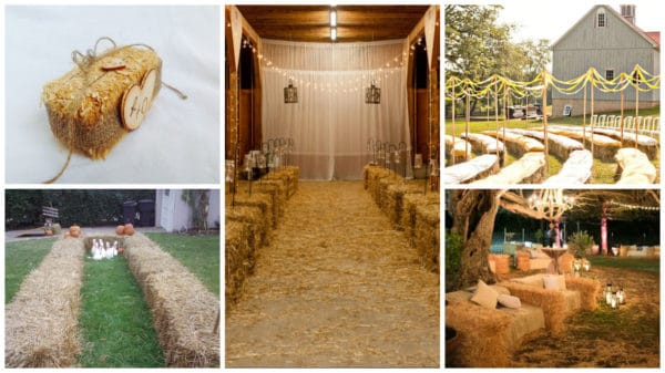 hay-bales-wedding