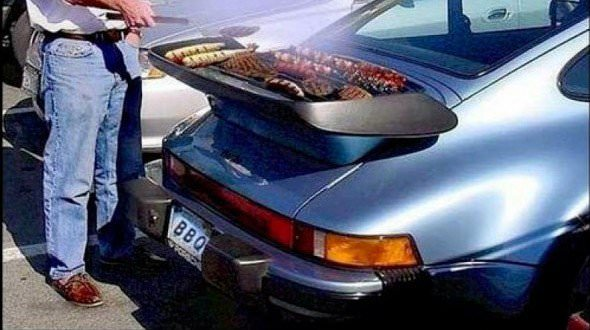 Carbeques-cars-barbeque-grill-auto