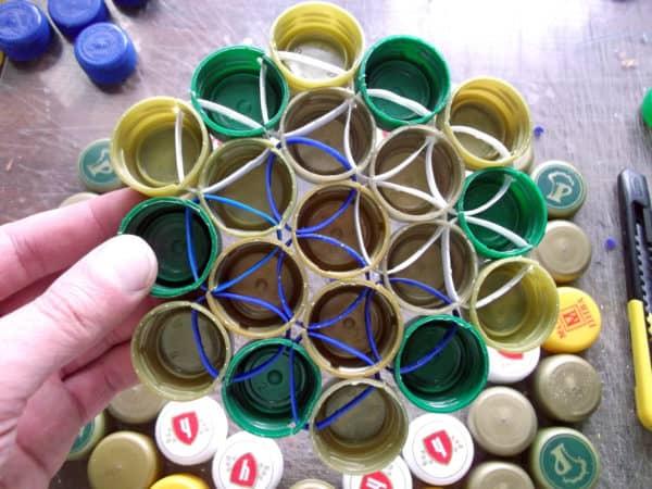 recyclart.org-the-bottlecap-experiment-12