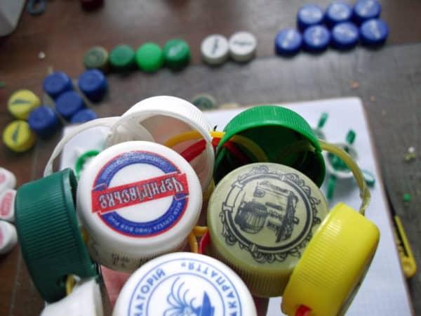 recyclart.org-the-bottlecap-experiment-17