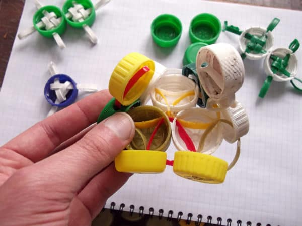 recyclart.org-the-bottlecap-experiment-15