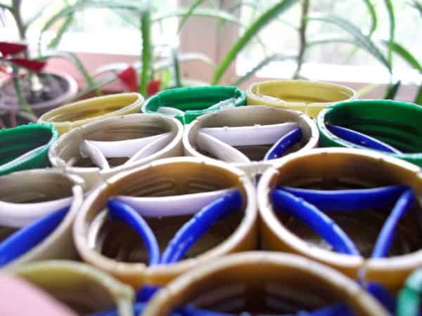 recyclart.org-the-bottlecap-experiment-13