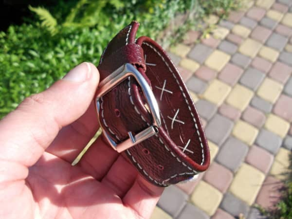 recyclart.org-bracelet-from-scraps2
