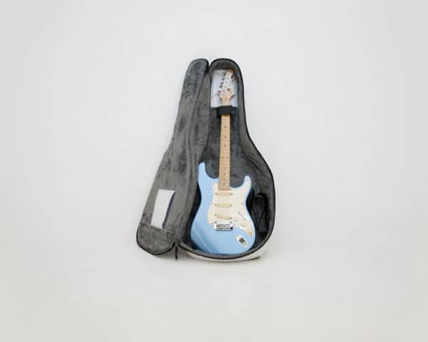Eco Bags For Electric Guitars Accessories