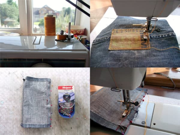 recyclart.org-how-to-make-flask-from-your-favourite-but-old-jeans-and-a-glass-bottle2