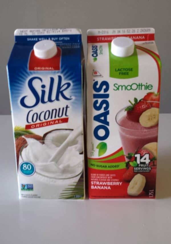 recyclart.org-milk-carton-and-juice-carton-bird-feeder1