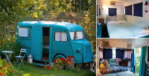Citroen-HY-Cabin