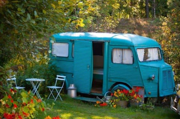Citroen-HY-Micro-Cabin