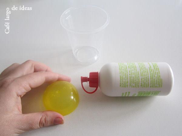 Cómo Crear Tu Propio Menaje Infantil / How to Create Your Own Kids Mug Do-It-Yourself Ideas Recycled Plastic