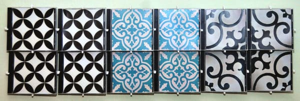 Set Your Records With Muroko Wall Art: Recycle Your Old Cd Cases Home & décor Recycled Packaging